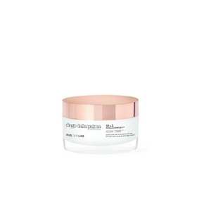 24-hour Skin Renewal Anti-age Cream
