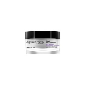 24-hour Tensor-Effect Cream