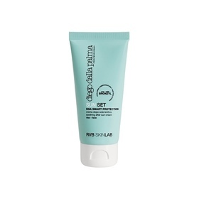 Soothing after sun cream face 50ml