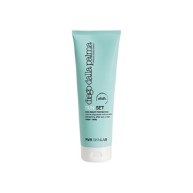 RVB Skinlab refreshing after sun cream 250ml- auringon jälkeen