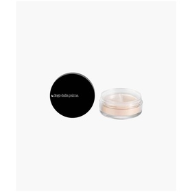 ANGEL GLOW LOOSE POWDER-ihopuuteri