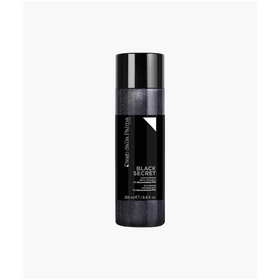 BLACK SECRET – SKIN RENEWING EXFOLIATING LOTION