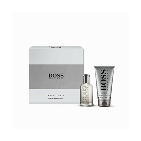 Hugo Boss- Bottled gift set