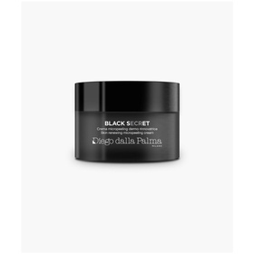 Black Secret SKIN RENEWING MICRO PEELING CREAM