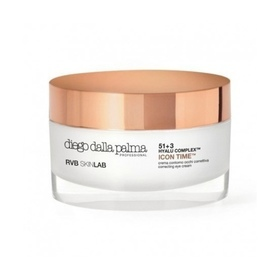 Correcting eye cream