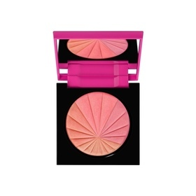 Cruise TURN ON THE BLUSH COMPACT POWDER