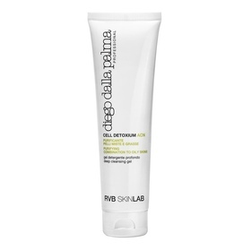 Deep Cleansing Gel