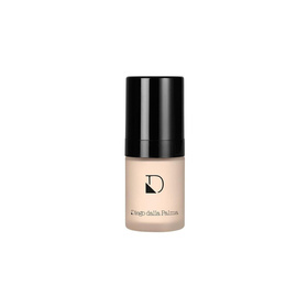 Diego dalla palma RADIANCE MAXIMIZER & PRIMER VOIDEMAINEN PRIMER & HIGHLIGHTER KASVOILLE