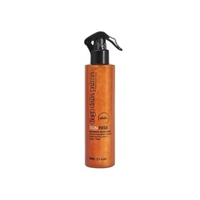 super tanning water 300ml