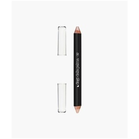 EYEBROW ARCH PERFECTING DUO 32