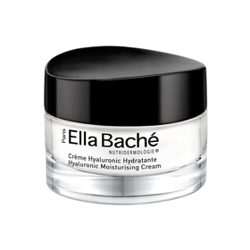 Ella Bache creme hyaluronic hydratante- voide kuivalle iholle