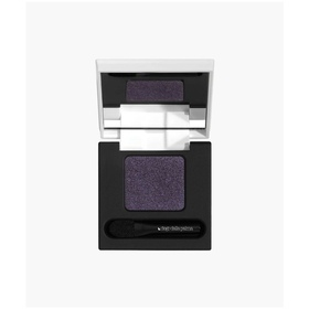 Eye shadow satin pearl 110