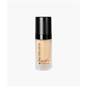 Geisha lift foundation 222-liftaava meikkivoide