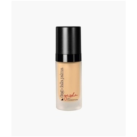Geisha lift foundation 223