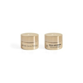 Gold Infusion-EYE CONTOUR YOUTH CREAM Silmänympärysvoide