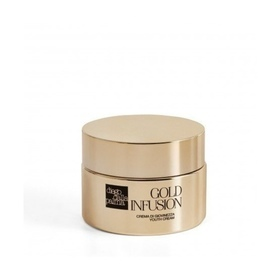 Gold Infusion-YOUTH CREAM Kasvovoide