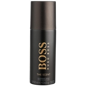 Hugo Boss-The Scent deo spray 150ml
