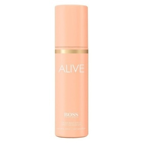 Hugo Boss- Alive Deo Spray