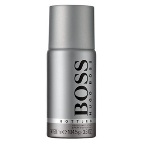Hugo Boss- Bottled Deo Spray