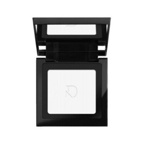 INVISIBLE SETTING & RETOUCH  COMPACT POWDER 345