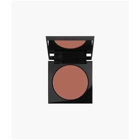 MAKEUP STUDIO BRONZING POWDER 83-aurinkopuuteri