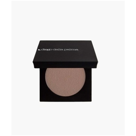 MAKE UP STUDIO MATT EYE SHADOW 155