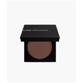 MAKE UP STUDIO MATT EYE SHADOW 158