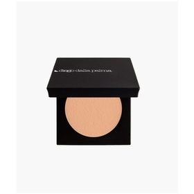 MAKE UP STUDIO MATT EYE SHADOW 153