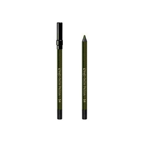 MIRAGE  EYELINER GREEN/GOLD