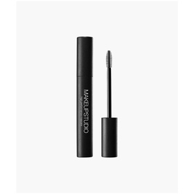 Make up studio High performance mascara