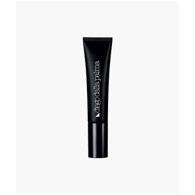 Make up studio foundation 12 -meikkivoide