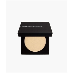 Make up studio matt eye shadow 152