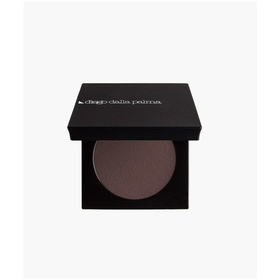 Make up studio matt eye shadow 157