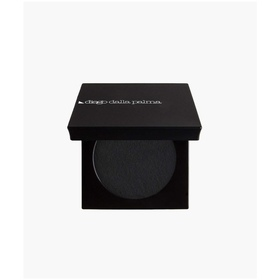 Make up studio matt eye shadow 159