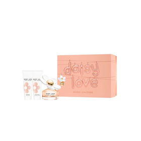 Marc Jacobs Daisy Love Gift Set