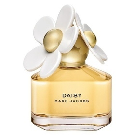 Marc Jacobs- Daisy EdT