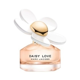 Marc Jacobs- Daisy Love EdT