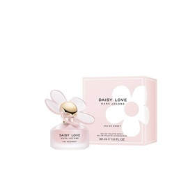 Marx Jacobs- Daisy Love Eau So Sweet EdT