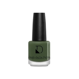 Metropical Nail Polish-Green