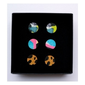 Mini stud set nro. 1