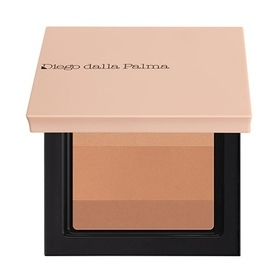 327 NAKED SYMPHONY - FACE MULTICOLOR COMPACT POWDER