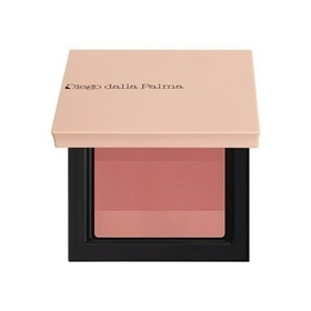 Naked Symphony Multicolor Compact Powder Blush 328-poskipuna