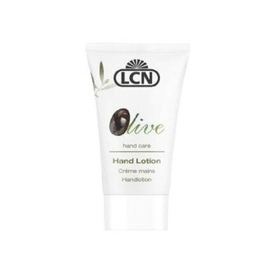 Olive hand lotion 50 ml