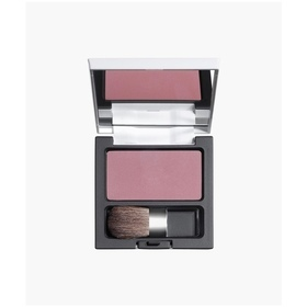 POWDER BLUSH 03 -poskipuna