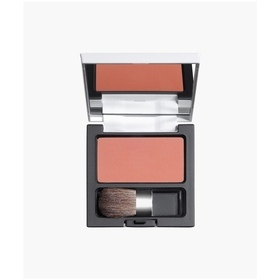 POWDER BLUSH 010-poskipuna