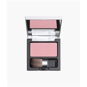 POWDER BLUSH 011