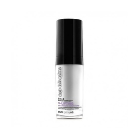Remodelling Eye Contour Cream