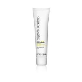 SEBUM NORMALISING CREAM SPF15