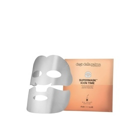 SUPERMASK™ – anti-age repairing mask