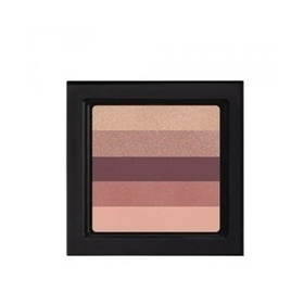 SYMPHONY OF ROSE - EYESHADOW PALETTE 184